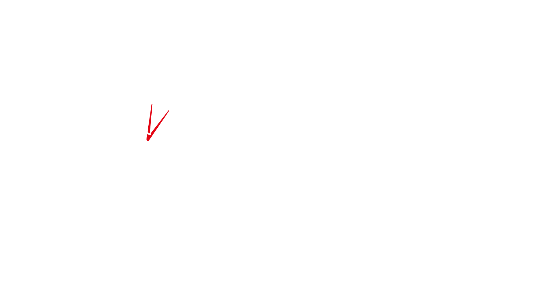 ICAEW Accreditation